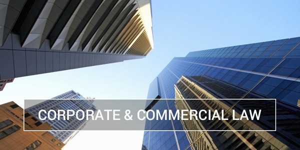 CorporateCommercialLaw_01