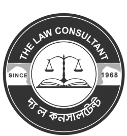 The Law Consultant